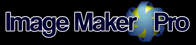 Image Maker Pro
